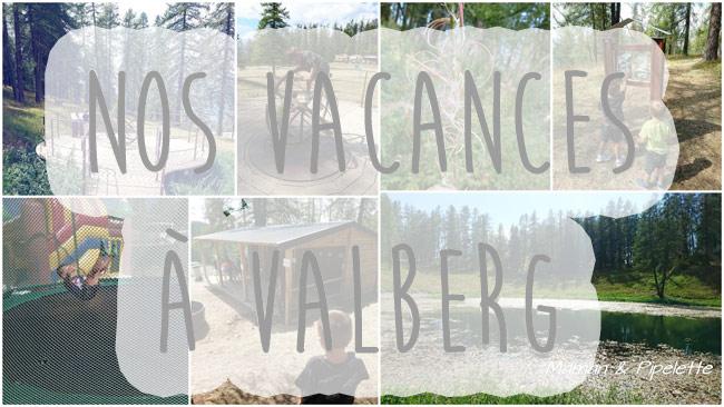 Valberg est une jolie station à 1h30 de Nice, elle est également famille plus , c'est a dire qu'elle s'engage auprès des familles et des enfants à tout mettre en oeuvre pour passer de jolies vacances.